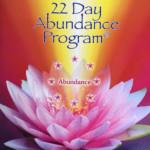 アバンダンスプログラム体験記13~22日目(後半)