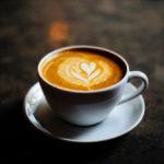 カフェインレス生活を1ヶ月して感じた変化