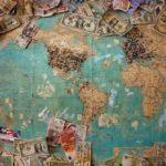 海外(オフショア)積立ロイヤルロンドン(RL360°)の契約後、IFAを変更した話