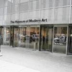 女子1人ニューヨーク放浪記③〜ニューヨーク近代美術館(MoMA)編・写真多数〜